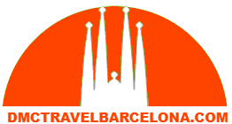 DMC Travel Barcelona.com